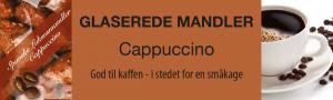 Cappuccino_Teaser