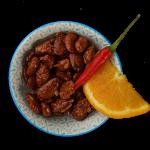 ChiliOrange6