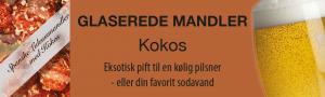 Kokos_Teaser