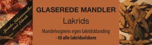 Lakrids_Teaser